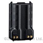 【防水性能でハードな環境に対応】充電池 SBR-34LI 製品画像