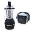 60灯タイプ 充電式LEDランタン 5WAY充電 【LS60】 製品画像