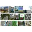 コンクリート構造物の調査・診断・設計 製品画像
