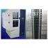 縦型のスタック型加熱炉が省エネと省スペースを実現! 製品画像