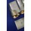 【購買ページ】真鍮C3771 鍛造 発注効率化 BCP 鳥取 製品画像