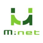 【外注把握・社内進捗把握】 納期管理システム『M:net』 製品画像