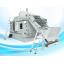 【無料サンプルテスト実施中!】乾燥機 製品画像