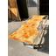 難黄変タイプの大量注型用エポキシ樹脂 製品画像