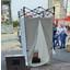 フレーム式多目的テントマルチハング 製品画像