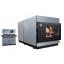 超高速CT自動化システム『speed scan CT 64』 製品画像