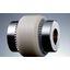 【カタログ】BoWex 樹脂ギヤカップリング 製品画像