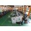 亜鉛ダイカスト 中国 上海 製品画像
