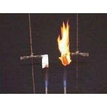 火を出さない!防炎剤 【※動画公開中】 製品画像
