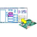 【イラスト付きの資料がDL可能】PC-MountCAM 製品画像