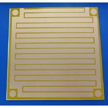 マルチマテリアル静電チャック 製品画像