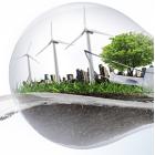 バイオマス発電および再生可能エネルギーの販売 製品画像