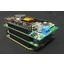 BeagleBone Black用PoE/PSE基板 製品画像