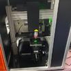 テスト加工随時受付!各種レーザー受託加工及び装置ご紹介。 製品画像