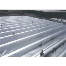 【工場・倉庫の暑さ対策】遮熱シート『サーモバリア』※サンプル進呈 製品画像