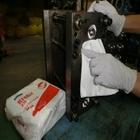 工場の作業現場で頻繁に発生する「拭き取り作業」の課題とは? 製品画像
