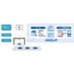 理想のIoTサービスをいち早く実現する 製品画像