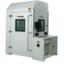HALT試験装置『エクストリーム AST』 製品画像
