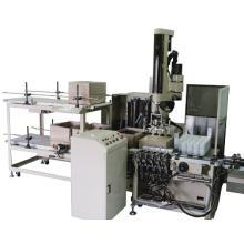 BFM-60 箱詰機 製品画像