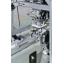 産業用機械製作サービス 製品画像