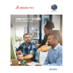 SOLIDWORKS 2019 DDM カタログ 製品画像
