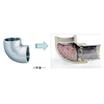 【事例紹介あり】酸化被膜工法 製品画像