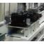 ステンレス用パイプ造管機『レーザー造管機』 製品画像