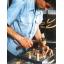 少量生産システム『樹脂成形用簡易金型』 製品画像