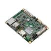 PICO-ITX規格Atom搭載CPUボードPICO-BT01 製品画像