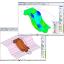 金型設計システム『Space-E Press+』 製品画像