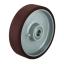 重荷重用 車輪(ホイール)『GB 750/120K』 製品画像