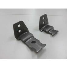 製品3Dモデルから工程モデルの作成 製品画像