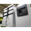高速液体クロマトグラフ質量分析計 (UV-VIS検出器付) 製品画像