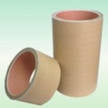 抗菌紙管 製品画像