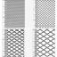精密エキスパンドメタル「NKファインメッシュ」 製品画像