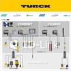 IO-Link対応 製品ダイジェスト 製品画像