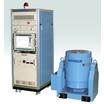 汎用振動試験装置『G-0シリーズ』 製品画像