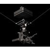 空中搬送ロボット『ゴクー』 製品画像