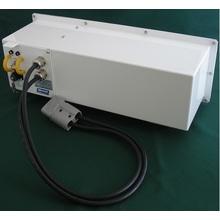 バッテリーサイズが半分に!48V EDLCモジュール 製品画像