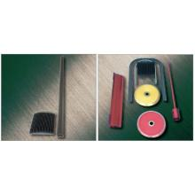 技術紹介『アルミニウム表面処理(アルマイト)』 製品画像