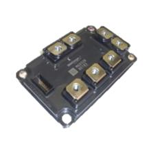 420A モータ駆動用パワーモジュール『MG032シリーズ』 製品画像