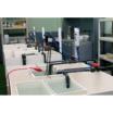 「試作専用ライン」で単品や小・中ロットのめっき加工に対応 製品画像