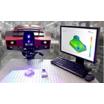 【金属3Dプリンター活用事例】リバースエンジニアリング 製品画像