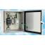 電源防御シリーズ『電磁パルスEMP防御盤』 製品画像