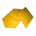 吸音・断熱材「グラスウール」 カット加工サービス 製品画像