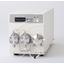 送液用マイクロポンプ uf-6000シリーズ 製品画像