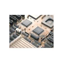 プリント基板 設計・実装サービス 製品画像