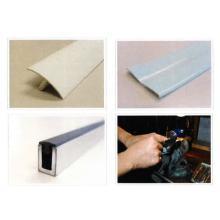 【事例紹介】大淀化成工業の押出成形技術 製品画像