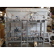 空調器の設計制作・工事サービスをアウトソーシング※納入事例集進呈 製品画像