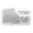 ●航空部品・ケミカル品の輸入●航空・計測機器の海外修理や海外校正 製品画像